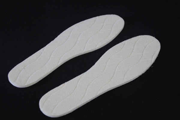 What Is the Insole?