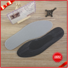 Wholesale Foam Insoles Children's Inner Sole Arch Support EVA Insoles