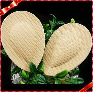 Women High Heel Cushion Foot Pads for Heels