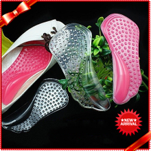 Comfort Insoles for High Heels High Heel 3/4 Insoles