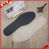 Natutal Breathable Pigskin Leather Insole Anti Sweat Insole