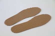 Comfortable Foam Insole best shoe inserts for nurses