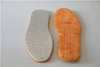 Warm Felt Insole with Aluminum Foil Youth Arch Support Insoles