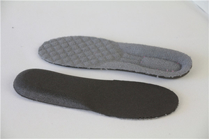 Shoe Insert for Standing All Day Memory Foam Insole