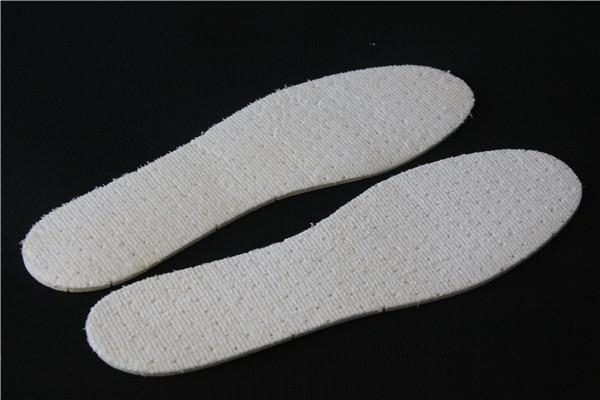 Best Insoles for Walking All Day Warm Insole for Boots